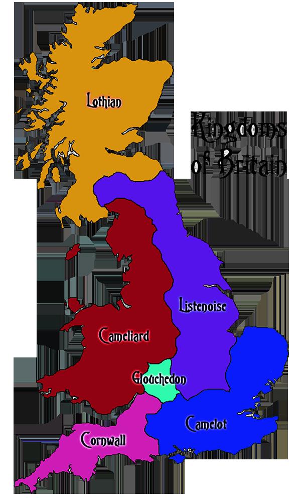 Interactive Dramas: Black Hart of Camelot on merlin map, runes of magic map, mabinogi map, elsword map,